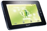 Qoo! Surf Tablet PC QS0701B 4Gb eMMC 3G