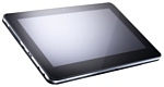 Qoo! Surf Tablet PC TS1004T 1Gb DDR2 16Gb eMMC 3G