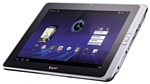 Qoo! Surf Tablet PC TS9708B 1Gb RAM 16Gb eMMC 3G