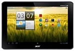 Iconia Tab A200 16Gb