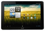 Iconia Tab A211 16Gb
