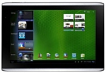 Iconia Tab A501 64Gb