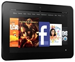 Kindle Fire HD 8.9 4G 64Gb