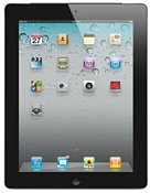 iPad 4 16Gb Wi-Fi