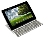 Eee Pad Slider SL101 32GB